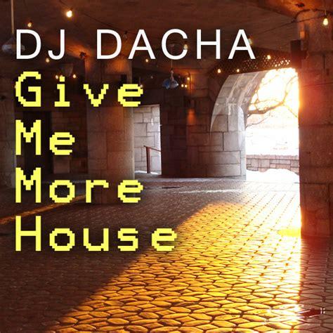 give me more dj mixes