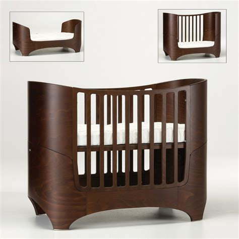modern cribs for babies modern cribs for babies 9488