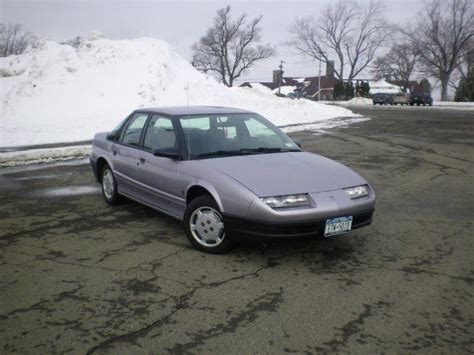 how to learn about cars 1995 saturn s series on board diagnostic system 9 best images about cars i ve owned on chevy dodge dart and trucks