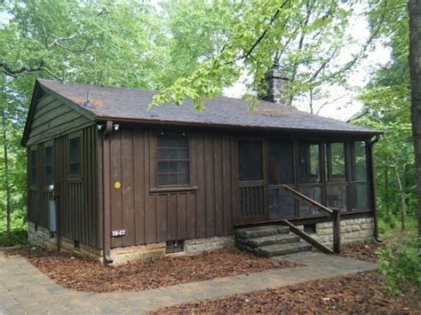 table rock state park cabins table rock state park cabin 8 picture of table rock