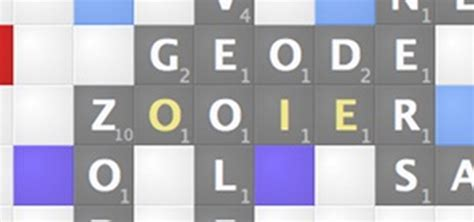 challenging a word in scrabble answer to scrabble challenge 20 171 scrabble wonderhowto