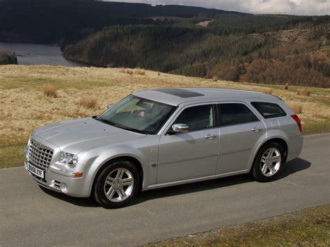 Chrysler 300c 2010 by Chrysler 300c Touring 2004 2005 2006 2007 2008 2009