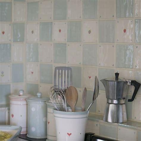 designer kitchen wall tiles 15 must see kitchen wall tiles pins wall tiles tile and