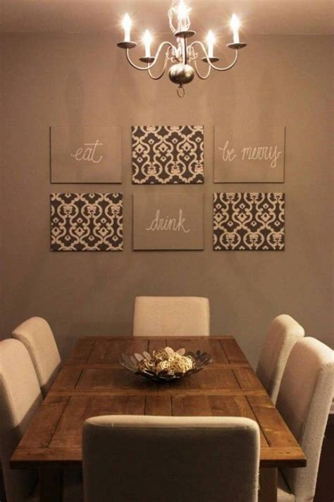 walls in dining room house interior wall paintings 28 images home design