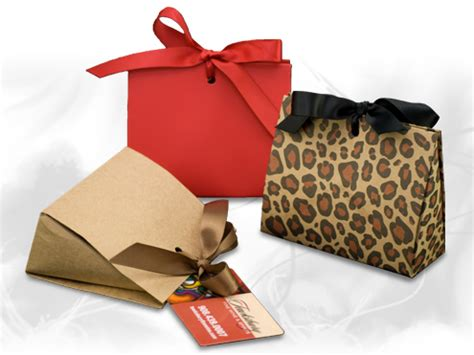 card accessories wholesale gift card holders wholesale ribbon purse style boxes