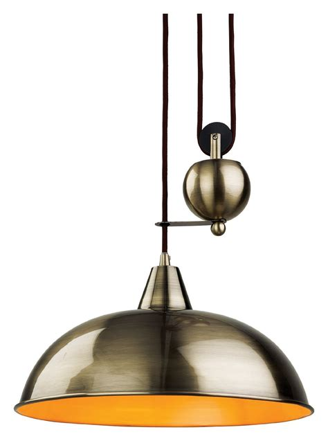in pendant light fixtures various in pendant light fixture to style the