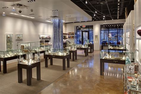 jewelry shop about max s max s