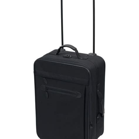 united airline luggage size united airlines carry on baggage size requirements