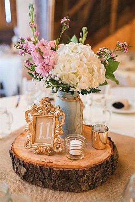 small table decorations 24 gorgeous jars wedding centerpieces jar