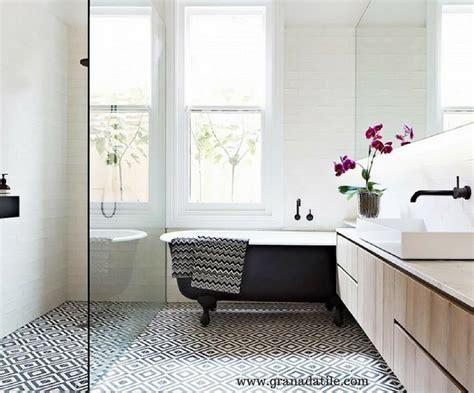 bathroom tile trends 2017 7 2017 bathroom remodeling design trends for your home