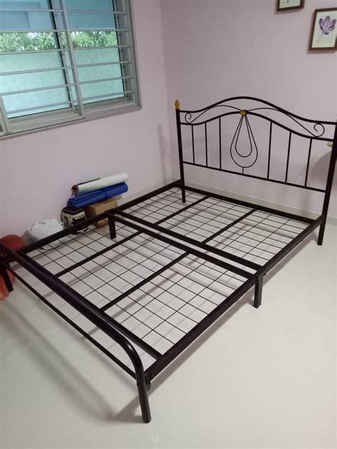 steel bed frames for sale metal bed frames for sale 28 images classic popular