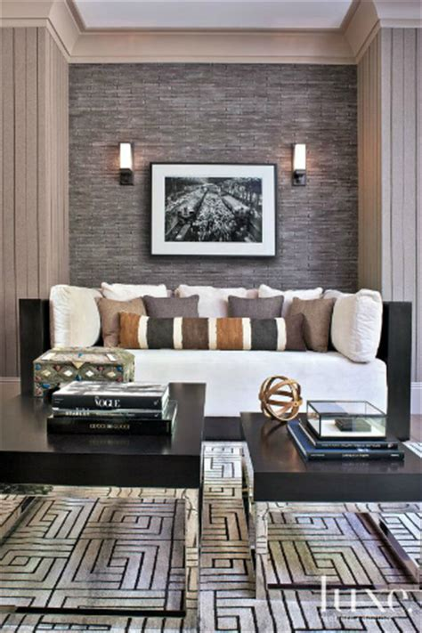 modern wall sconces living room modern wall sconces living room 28 images wall lights