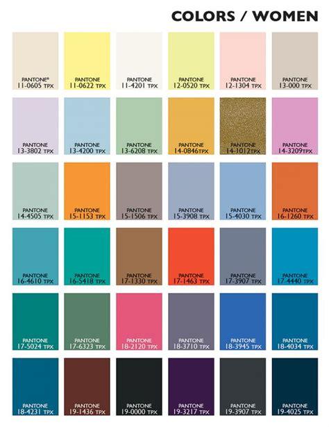 colors summer 2017 summer foto fashion color trends 2014 2015 fashion