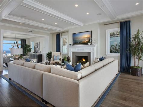 family room layouts best 25 family room sectional ideas on living
