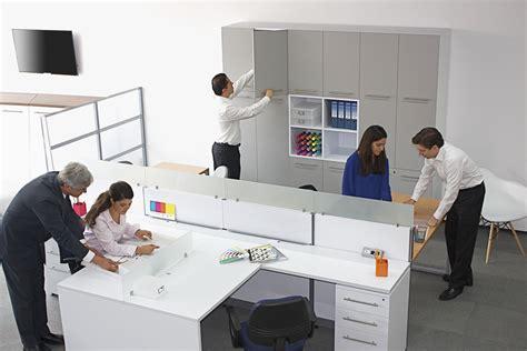 muebles modulares para oficina muebles de oficina para espacios eficientes de trabajo