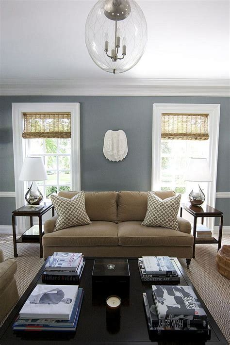 paint colors for living room living room painting ideas