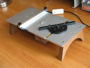 saw woodworking micro table saw i3micro workshop