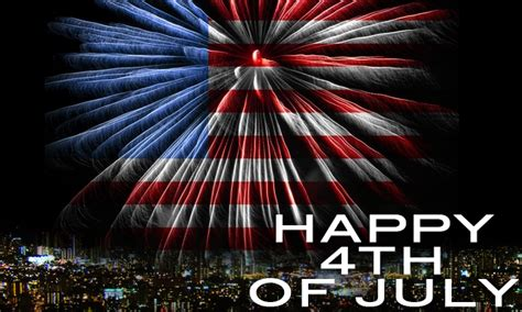 for 4th of july happy 4th of july 2016 whatsapp sms text messages