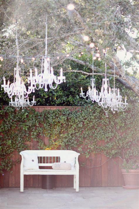 chandelier decorations wedding chandelier decorations wedding trends