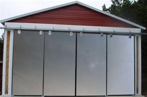 aluminum doors exterior weatherproof doors large slider doors source 183 exterior