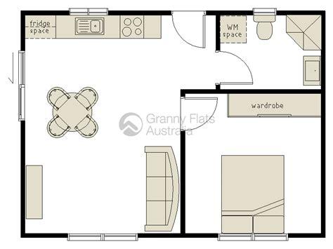 one bedroom flat designs 1 bedroom flat archives flats australia