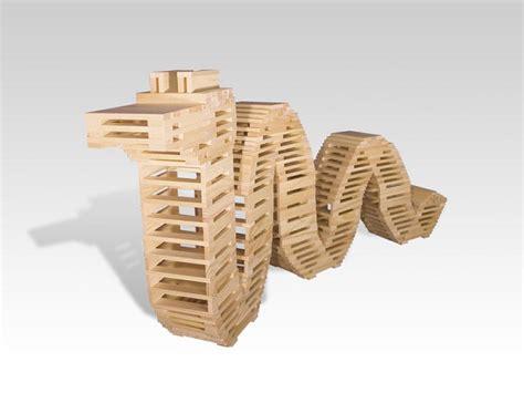 free woodworking plans uk woodwork wooden plans uk pdf plans
