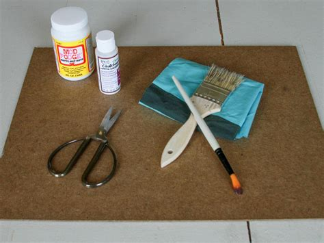 diy chalkboard placemats diy no sew fabric chalkboard placemats how tos diy