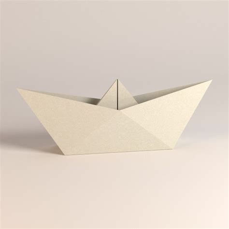 origami paper boats origami paper boat