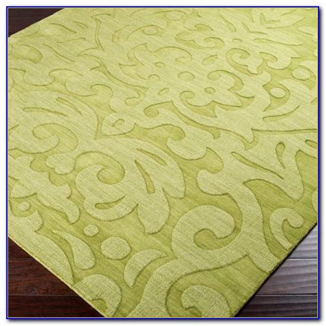 lime green area rugs lime green area rug ikea rugs home decorating ideas