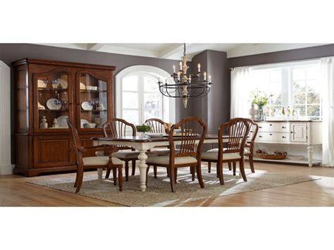broyhill dining room furniture 100 broyhill dining room furniture dining tables