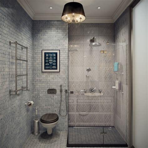 square bedroom design 2 single bedroom apartment designs 75 square meters