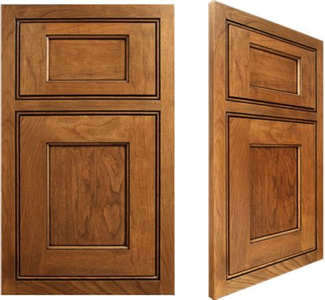 beaded inset cabinets inset doors pavilion raised quot quot sc quot 1 quot st quot quot wood mode