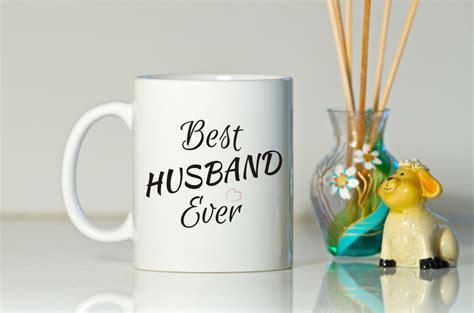 husband gift birthday gift for husband after wedding