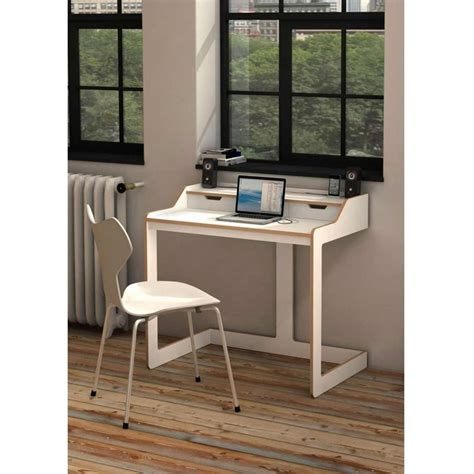 small desks for home design fascinating office desk small space ikea