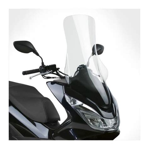 Pcx 2018 Windshield by National Cycle Vstream Touring Windscreen Honda