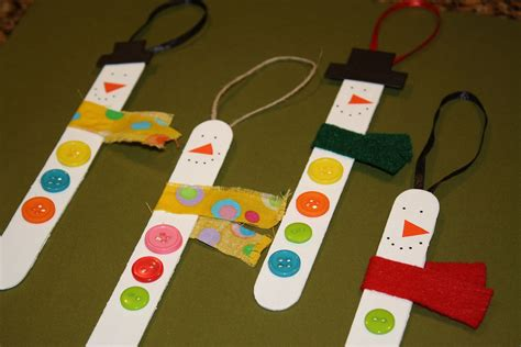 craft stick projects for popsicle stick crafts which so to make