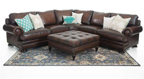 bernhardt foster leather sofa bernhardt leather sofa foster 28 images bernhardt