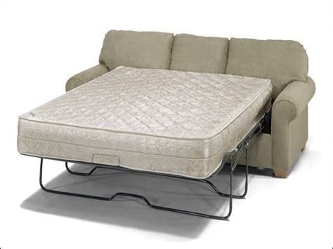 cheap sofa sleeper bed ansugallery