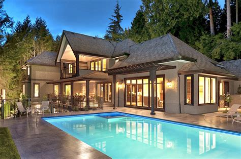 luxury homes no stephen poloz will not mess with the housing canuck post