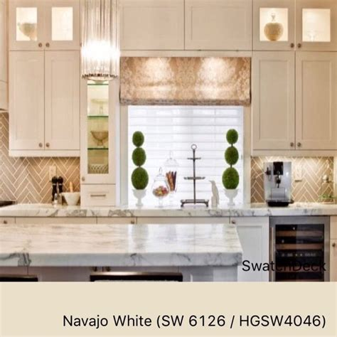 sherwin williams paint store reno nv navajo white sw 6126 hgsw4046 sherwin williams