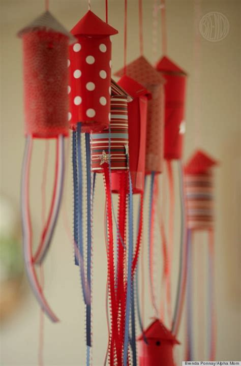 fourth of july craft ideas for 4th of july ideas 14 easy crafts that will make your home
