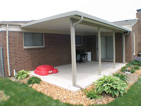 patio cover ideas designs charming patio roof cover ideas for home interior redesign