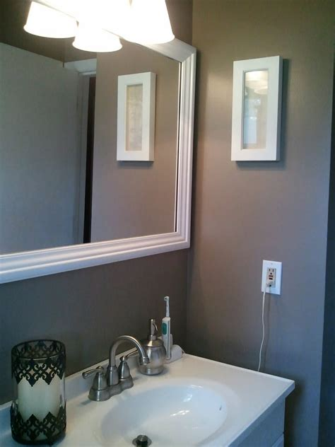 Neutral Paint Colors For Bathroom by Best Neutral Paint Colors For Small Bathroom Home Combo