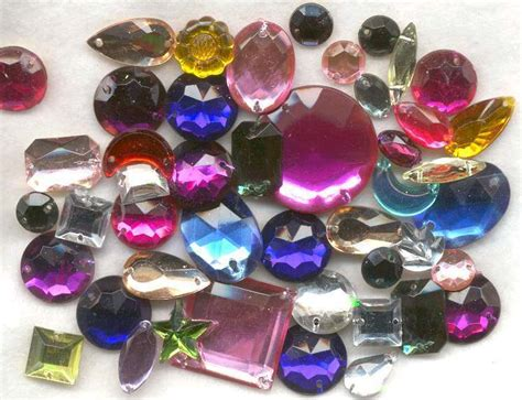 gems and gemstones images gemstones hd wallpaper and background