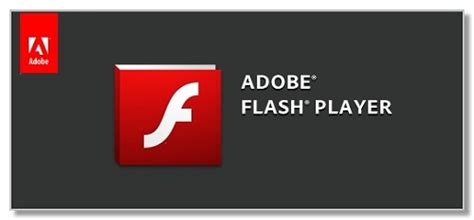 adobe flash player fix adobe flash player stopped working issue on windows 8