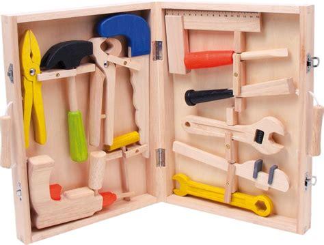 children s woodworking tools dolgouhec igrače otroška oprema otroški vozički lego