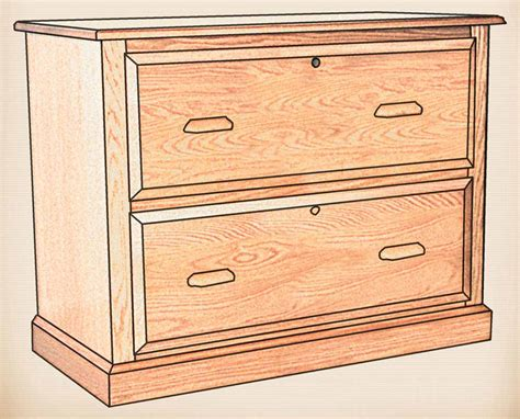 solid wood lateral file cabinet solid wood lateral file cabinet jesper highland