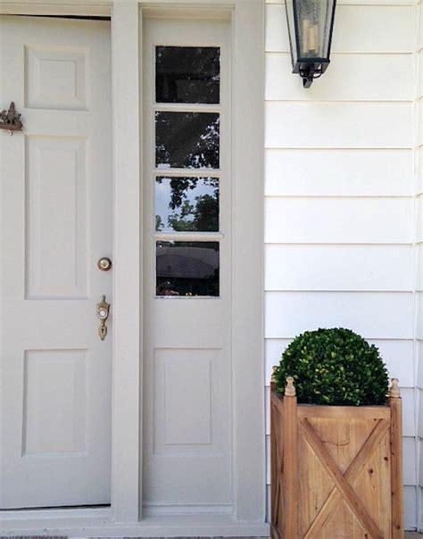 yellow front door feng shui 95 feng shui door colors color story green doors