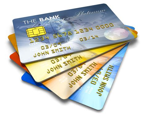 how to make money of credit cards secured credit cards key credit repair