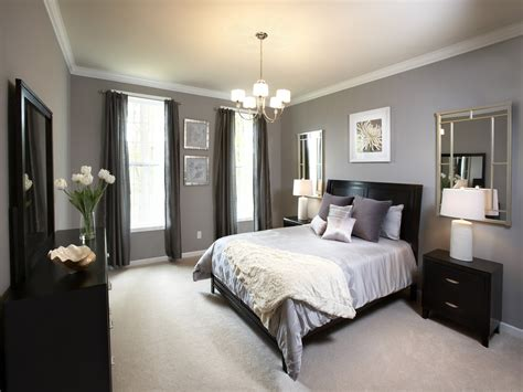 paint colors for bedroom grey decorating with gray walls bedroom ideas